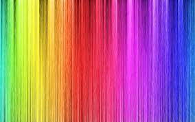 rainbow_bg_2020.jpg