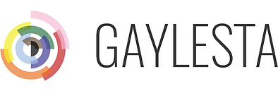 gaylesta_anniversary_logo_2x.png