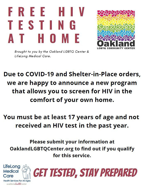 HIV_Home_testing program.JPG