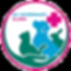 Logo-Captured_edited.png