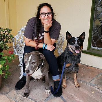 Joey Madrid Dog Trainer.jpeg
