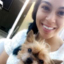 OffLeash SoCal Dog Obedience Trainer She