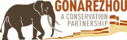 brown logo_edited.png