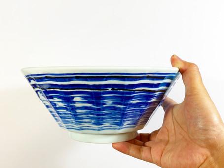 Ramen Bowls by Miya
