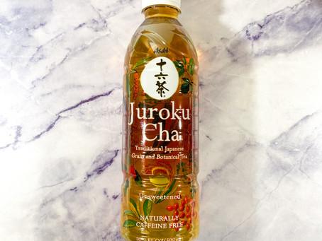 Asahi Juroku Cha