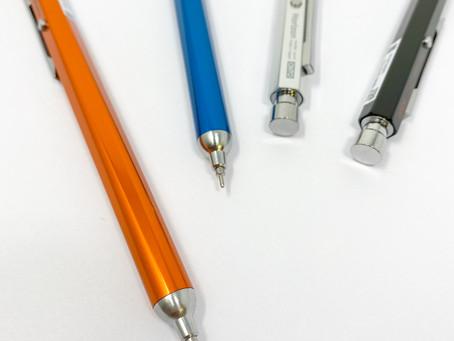 Ohto Horizon 0.7mm Ballpoint Pen