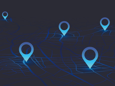 7 Advantages of using GPS Fleet Tracking Solutions for your Fleet