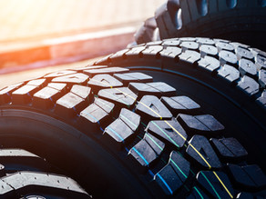 Low Rolling Resistance Tires: Are they worth it?