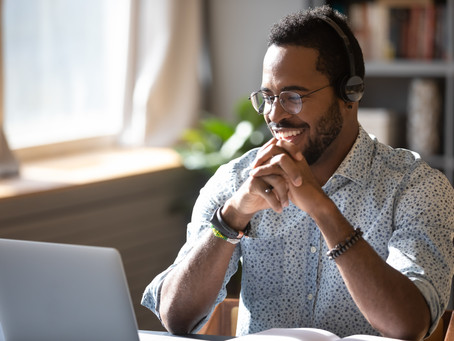 Quick Guide to Remote Coaching for Fleet Managers