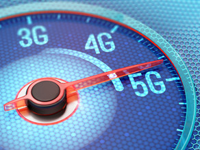 The 3G Sunset and what it means for Fleet Telematics