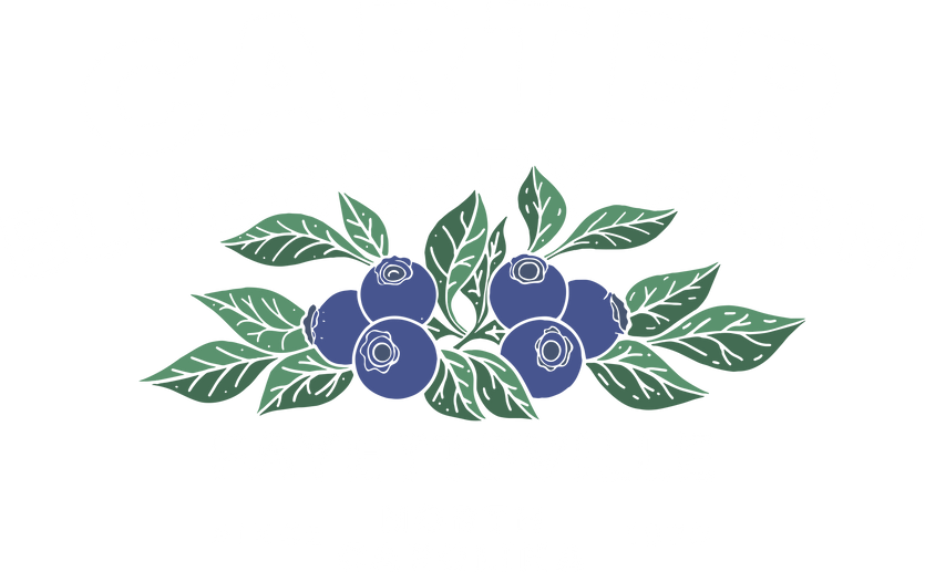 CarterLogowithBlueberries.png