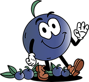 BlueberryMan_withblueberries.png