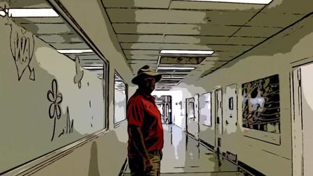 Brownes Virtual School Tour