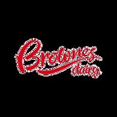 Brownes_Dairy_logo_lr-Twitter-1024x1024_