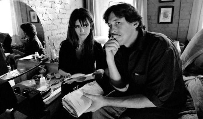 Filmmaking Inspiration from Cameron Crowe