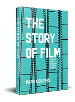 The-Story-of-Film-mockup-3.png
