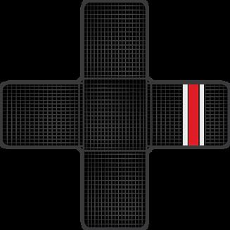 Plain Cross Logo.png