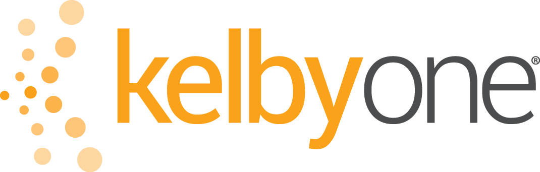 kelbyone.png