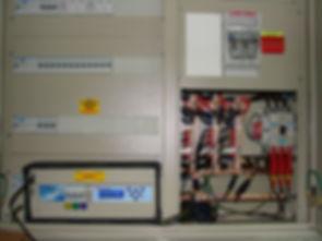 analizator 1.JPG