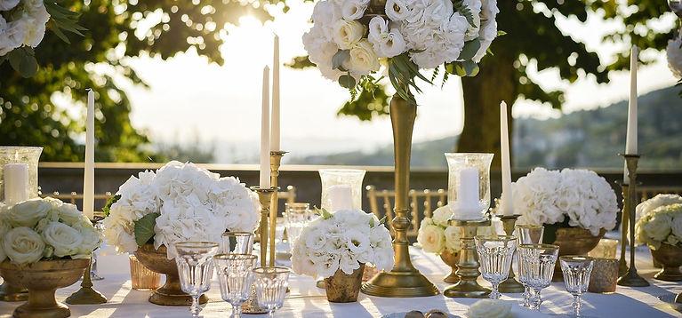 italy-weddings-099167035c05ea9f7b2e7de62