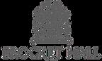 logo-white_edited_edited.png