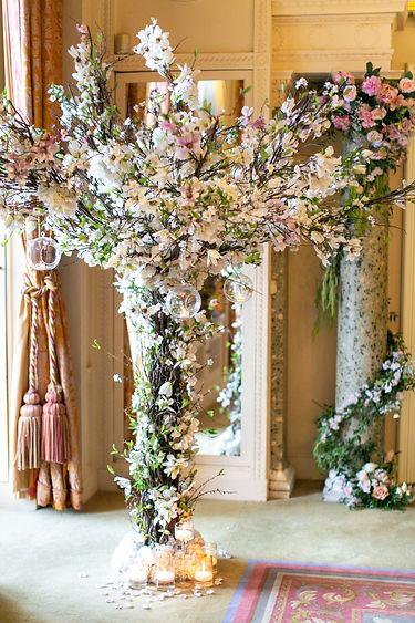 Stoke-Park-Spring-Bridal-Editorial-Annel