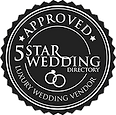 5starweddings_Approved.png