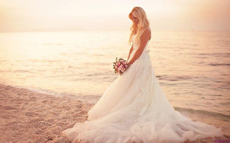 Miami-Beach-Wedding-Photographer-1-768x4