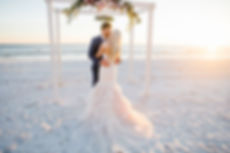 Beach-Wedding-Dress.jpg