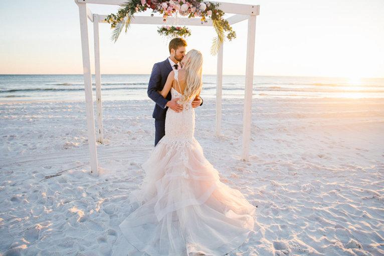 Beach-Wedding-Dress.jpg