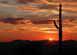 AZ sunset 4.jpg