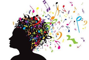 Making Music 4 Life
