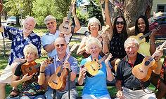 Making Music 4 Life Ukulele Courses