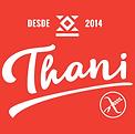 Logo Thani Rojo_edited.png