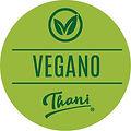 vegano.jpg
