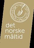 DNM_Logo_Gull.png