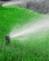 sprinklers2.jpg