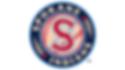 spokane-indians-logo-vector.png