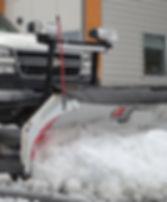snow removal_edited.jpg