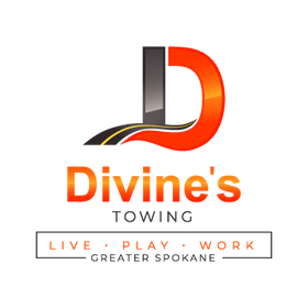 Divine's-Towing.png