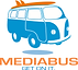 mediabuslogo.png
