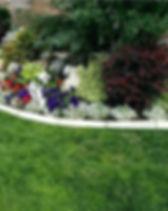 amazing-large-front-yard-landscaping-ide
