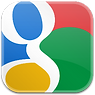 google-icon (1).png