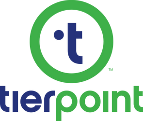 TierPoint_TiPo_CMYK.png