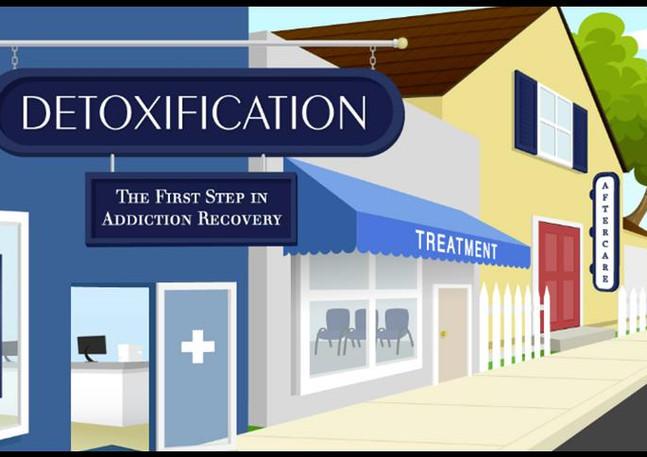 Detox Center.jpg