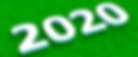 Screen Shot 2020-01-15 at 9.07.34 AM.png