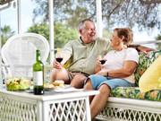 Couple - wine.jpg