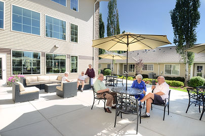 patio with people.jpg