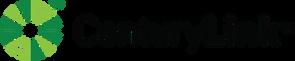 CenturyLink_2010_logo.svg.png