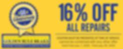 anniversary coupon2.jpg